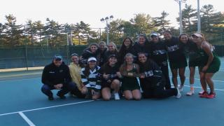 Westhampton Beach, defending Long Island champions, are the top-seed in the Suffolk County tournament.