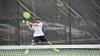 Syosset defeated Hewlett in a Nassau County Conference I match on Monday afternoon.