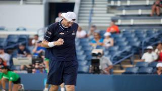 Tennis fans across the tri-state area have the opportunity to catch current World No. 10 John Isner when he joins the New York Empire presented by Citi for its season-opening match on Sunday, July 14 against the San Diego Aviators.