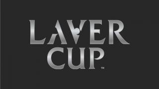 The inaugural Laver Cup, pitting Team Europe against Team World, was a huge success and the best idea to reinvigorate tennis in a long time