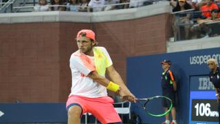 World number 18 Lucas Pouille clinched the Davis Cup Championship victory for the French with a 6-3, 6-1, 6-0 win over Steve Darcis of Belgium