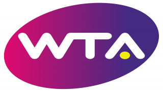 On Monday, the Women's Tennis Association (WTA) announced that it had reached a five-year agreement with the Tennis Channel that will make the network the U.S. television and digital media home of the WTA.