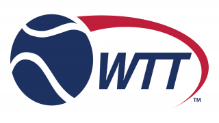 World TeamTennis is growing to a league of eight teams for its upcoming 44th season after the league announced expansion franchises in Las Vegas and Orlando will begin play in July.