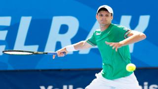 Fourth-seed Hubert Hurkacz of Poland captured the second ATP Tour title of his career on Wednesday, dowining American Sebastian Korda 6-3, 6-3 to win the Delray Beach Open.