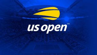 Tickets for the 2018 U.S. Open officially went on sale on Monday.
