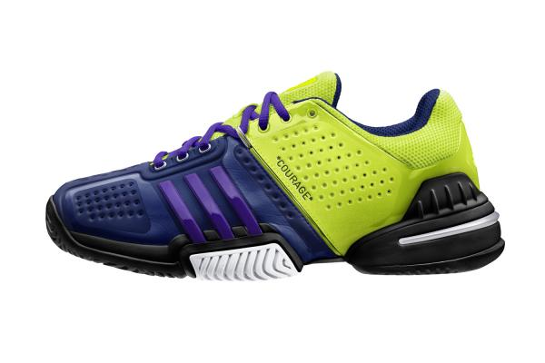 adidas barricade shoes boost